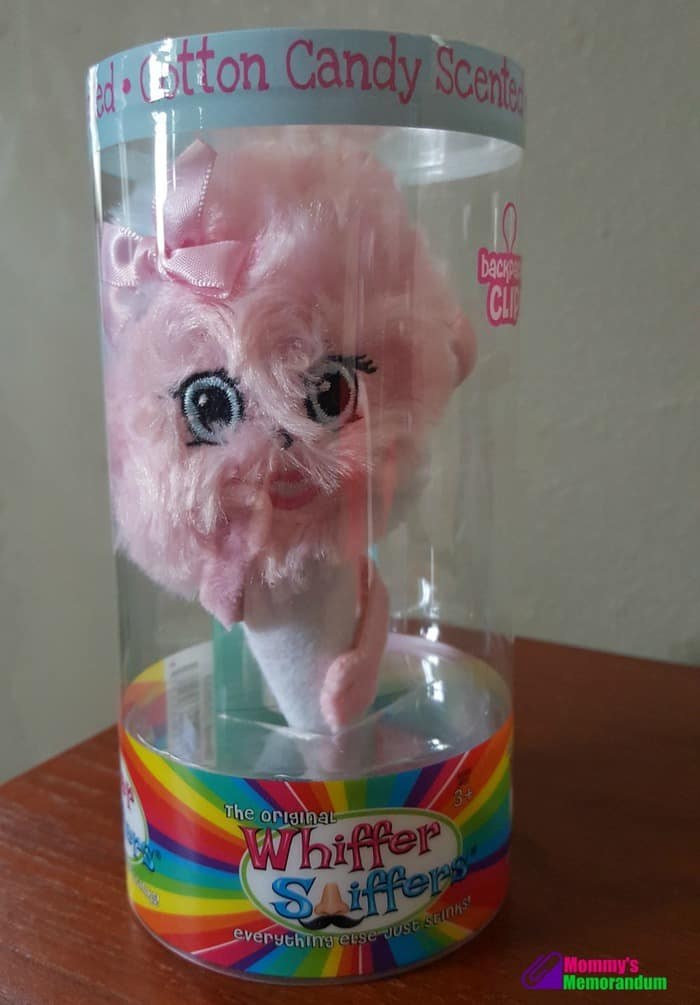whiffer-sniffers-cotton-candy