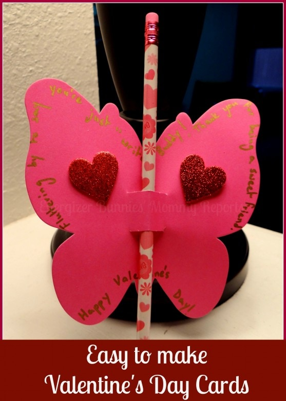 Valentines Day Resources Mommy Snippets
