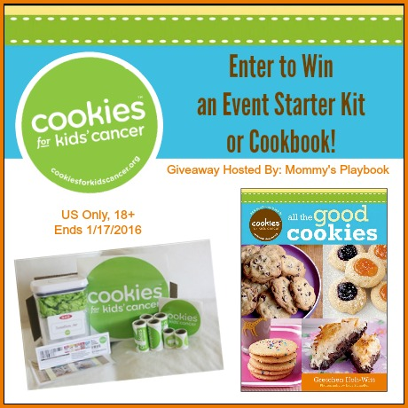 Cookies-For-Kids-Cancer-Giveaway-MommysPlaybook