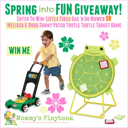 Spring-Into-Fun-Giveaway-MommysPlaybook