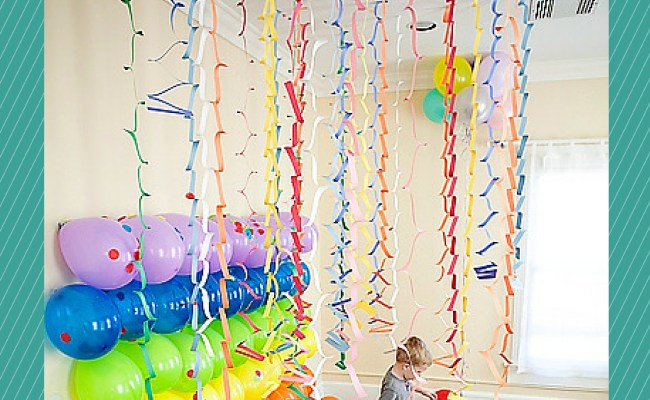 Birthday Party Games For 3 Year Olds Mommy Status