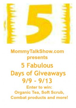 *CLOSED* $15 Gift Card #Giveaway for Target, Starbucks & Panera Bread