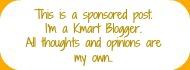 MTS KMart Disclosure