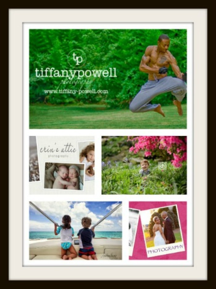 Best Atlanta Photographers: Holiday Photo Advice ~ MommyTalkShow.com