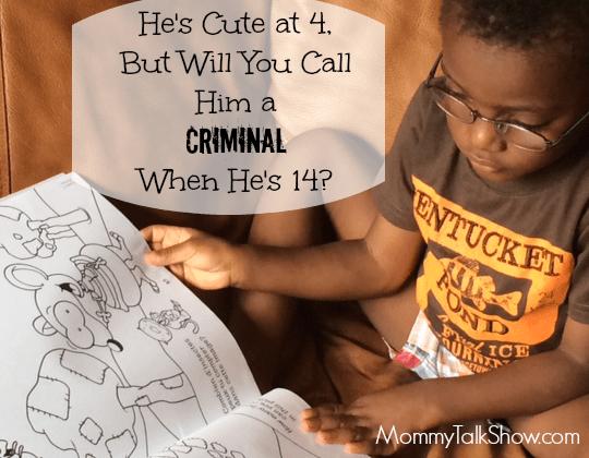 How to make him call you again