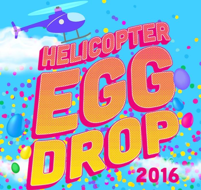 eggdrop2016