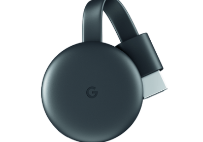 Considering Cutting Cable? Google Chromecast @MadeByGoogle Streams Your Favorite Shows #ad @BestBuy