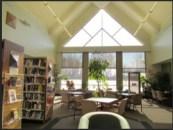 http://www.jesuismaville.com/article-la-bibliotheque-de-vaudreuil-dorion-106207229.html