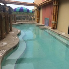 Lounge Chair Indoor Glass Table With 4 Chairs 5 Reasons To Make Kalahari Resorts Your Next Family Vacation | Mommy University