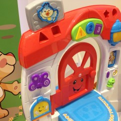 Fisher Price Laugh And Learn Chair Pink Floor Gaming Rocking Opp 2 0 Wired List Of Synonyms Antonyms The Word