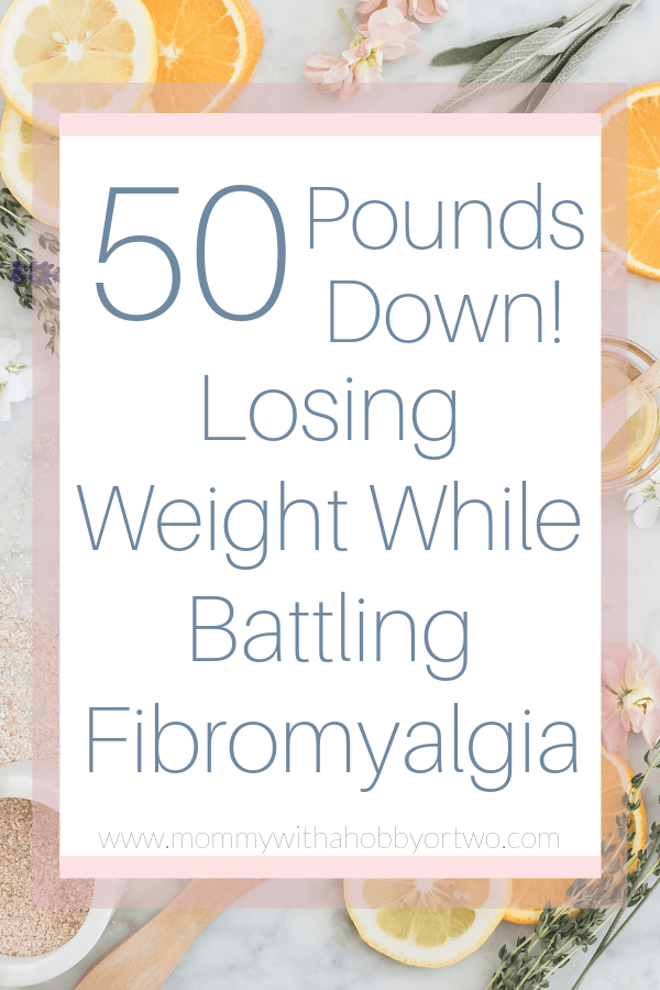 I was able to lose weight and keep it off without crazy diets and rigorous exercise.