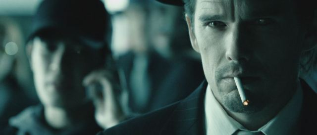 Daybreakers_2008