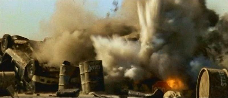 Mad Max1979