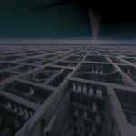 『ヘルレイザー2』(1988) -Hellbound: Hellraiser II- WOWOW放送記念