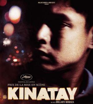 Kinatay_2009