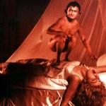 『ゴシック』(1986) - Gothic –