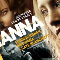 『ハンナ』(2011) - Hanna -