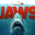 『ジョーズ』(1975) - Jaws - /ブルーレイリリース記念〈Sponsored video〉