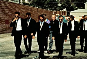 Reservoir Dogs_movie