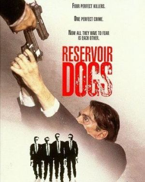 Reservoir Dogs_95