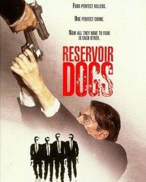 Reservoir Dogs_95