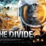 『ディヴァイド』(2011) - The Divide –