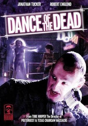 Dance of the Dead_2005