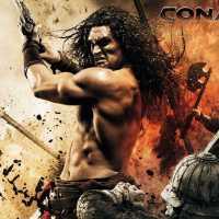 『コナン・ザ・バーバリアン』(2011) - Conan the Barbarian -