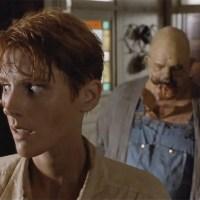 『ナイト・オブ・ザ・リビングデッド/死霊創世記』(1990) - Night of the Living Dead -