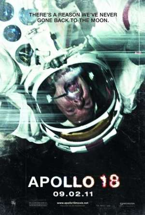 Apollo18_Movie