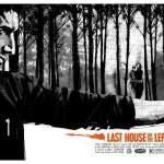 『鮮血の美学』(1972) - The Last House on the Left –