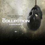 『パーフェクト・トラップ』(2012) - The Collection –