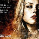 『マンディ・レイン 血まみれ金髪女子高生』(2006) - All the Boys Love Mandy Lane –