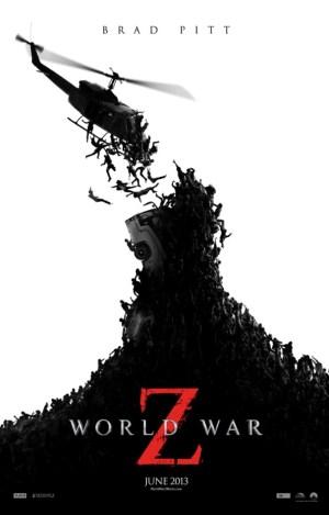 World War Z_2013