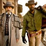 『ジャンゴ 繋がれざる者』(2012) - Django Unchained –