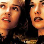 『マルホランド・ドライブ』(2001) - Mulholland Drive –