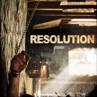 『キャビン・イン・ザ・ウッズ』(2012) - Resolution -