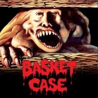 『バスケット・ケース』(1982) - Basket Case -