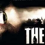 『正体不明 THEM (ゼム)』(2006) - Ils –