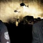 『アサルト13 要塞警察』(2005) - Assault on Precinct 13 –