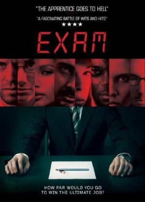 Exam_movie2009