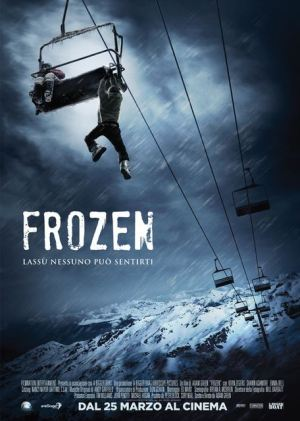 Frozen_movie2010
