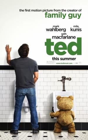 Ted_movie2012
