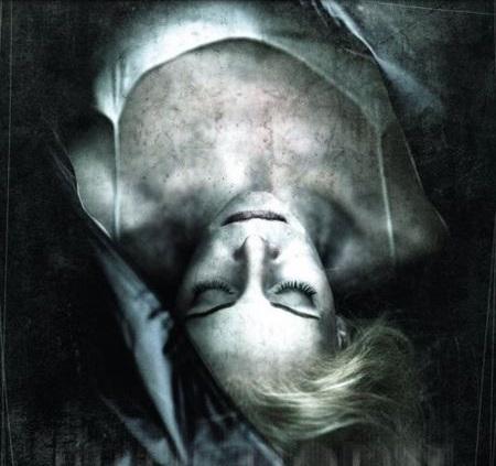 『ロスト・ボディ』(2012) - El Cuerpo -