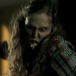 『悪魔の毒々バーガー ~添加物100%~』(2007) - The Mad –