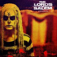 『ロード・オブ・セイラム』(2012) - The Lords of Salem -