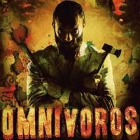 『人肉レストラン』(2013) - Omnívoros -