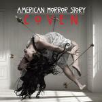 「アメリカン・ホラー・ストーリー:魔女団」(TV/2013~2014) - American Horror Story: Coven –
