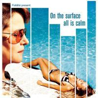 『スイミング・プール』(2003) - Swimming Pool -
