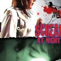 『スクリーム・アット・ナイト』(2005) - Grite Una Noche -